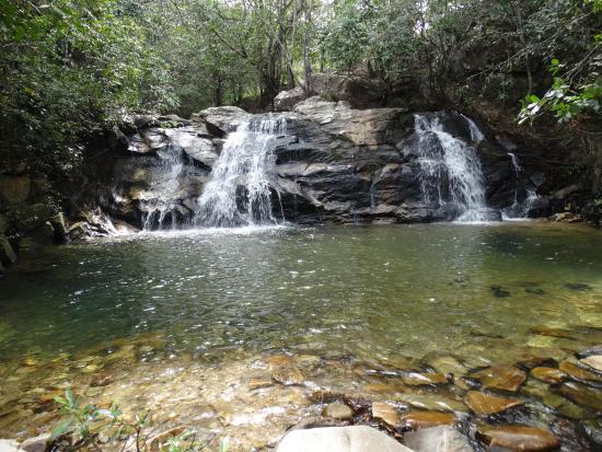 cachoeira-do-sagui-fazenda-maravilha