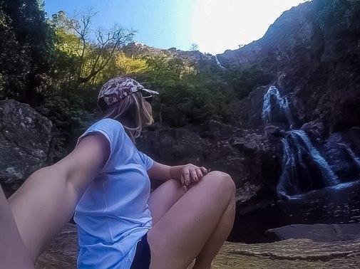 cachoeira do cerradao_gopro_Easy-Resize.com.jpg