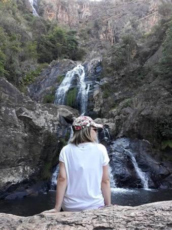 cachoeira do cerradão_Easy-Resize.com