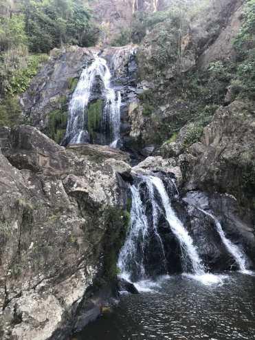 cachoeira do cerradão_poço_Easy-Resize.com.jpg