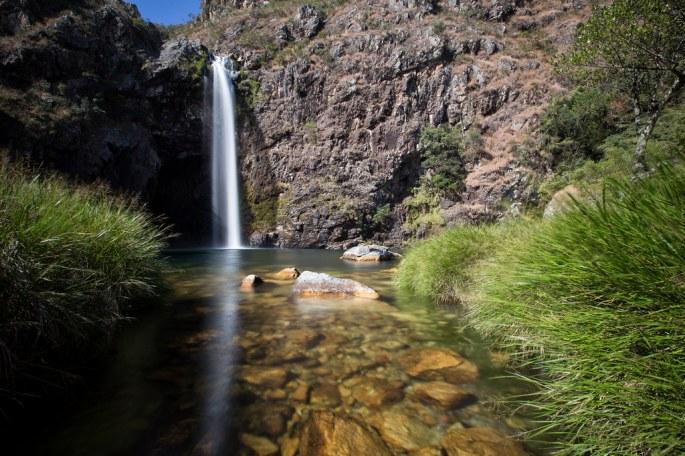 Cachoeira do Fundao_Canastra.jpg
