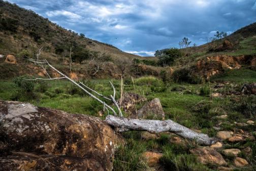 cachoeira do nego_Easy-Resize.com.jpg