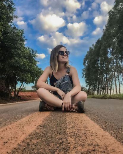 na estrada da serra da canastra.jpg