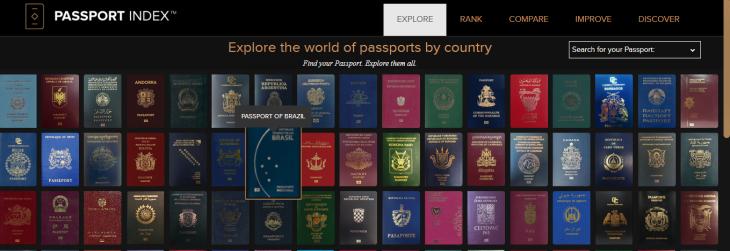 passaporte e vistos.png