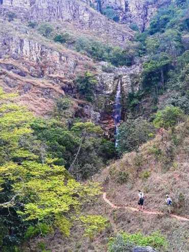 Trilha Cachoeira do Nego_Easy-Resize.com.jpg