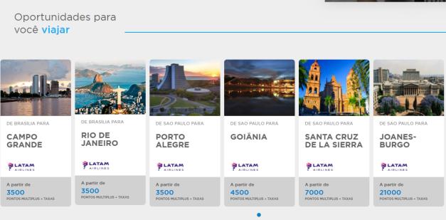 site multiplus_promoções.png